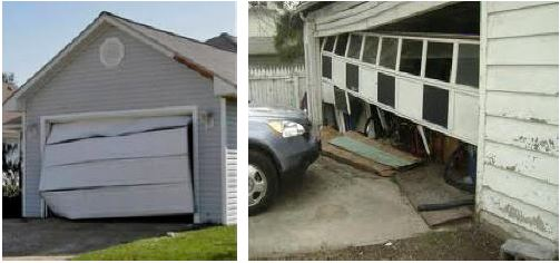 We Canu0027t Overstate How Much Of A Difference A Beautiful (or Horribly Ugly) Garage  Door Can Make In The Appearance Of A Home. So Instead Of Telling You, ...